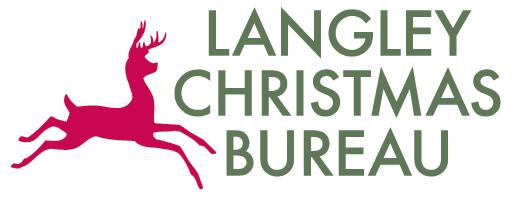 Langley Christmas Bureau