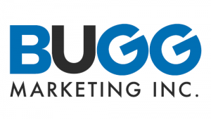 BUGG Marketing Inc, | Langley to Vancouver digital marketing strategy