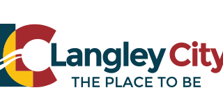 Langey City | The Place to Be