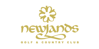 Newlands Golf and Country Club