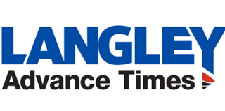 Langley Advance Times