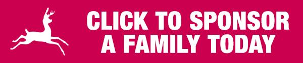 Click to sponsor a family